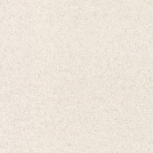 51160617 Обои Lutece (Couleurs Matieres) (1*12) 10,05x0,53 винил на флизелине