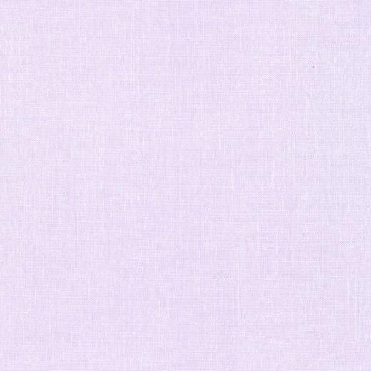 11161003 Обои Lutece (Couleurs Matieres) (1*12) 10,05x0,53 винил на флизелине