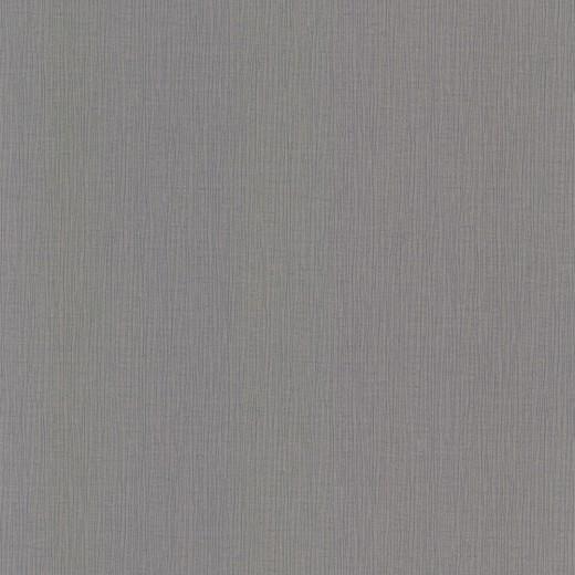 11161927 Обои Lutece (Couleurs Matieres) (1*12) 10,05x0,53 винил на флизелине