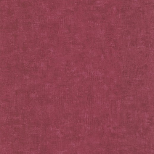 51163210 Обои Lutece (Couleurs Matieres) (1*12) 10,05x0,53 винил на флизелине