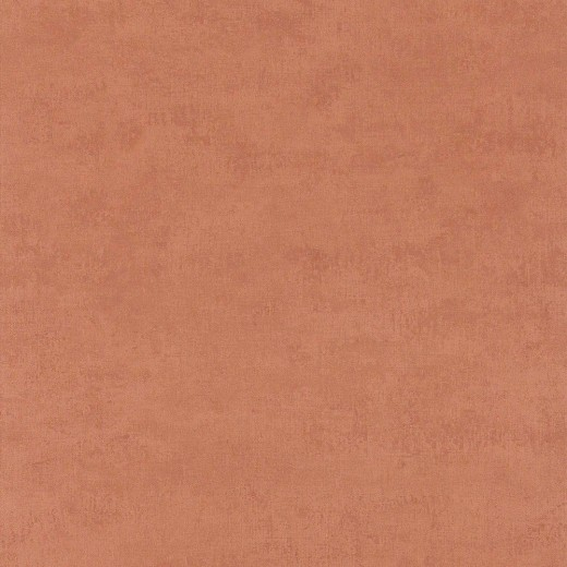 28150210 Обои Lutece (Couleurs Matieres) (1*12) 10,05x0,53 винил на флизелине