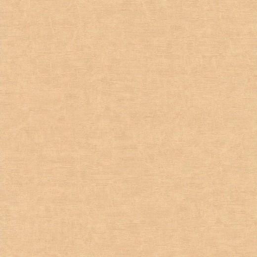 28150105 Обои Lutece (Couleurs Matieres) (1*12) 10,05x0,53 винил на флизелине