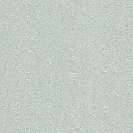 51125309 Обои Lutece (Couleurs Matieres) (1*12) 10,05x0,53 винил на флизелине