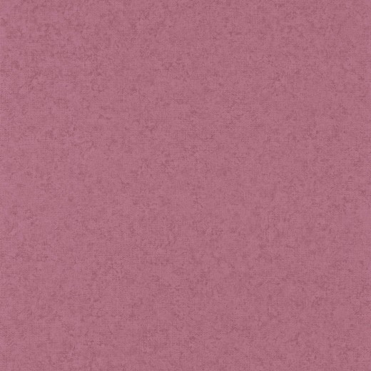 51160623 Обои Lutece (Couleurs Matieres) (1*12) 10,05x0,53 винил на флизелине