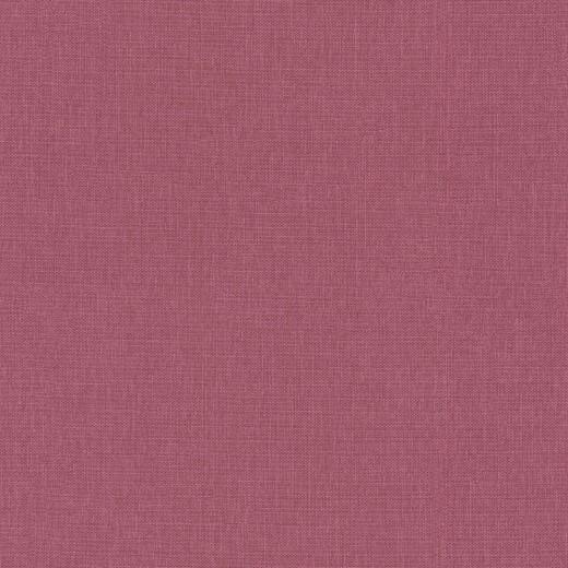 11161013 Обои Lutece (Couleurs Matieres) (1*12) 10,05x0,53 винил на флизелине