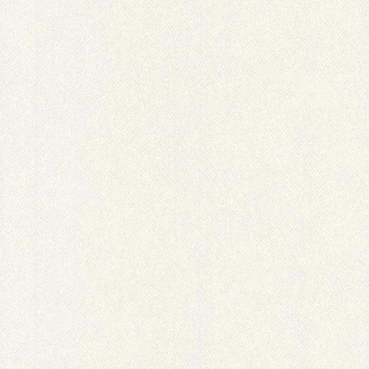 11162000 Обои Lutece (Couleurs Matieres) (1*12) 10,05x0,53 винил на флизелине
