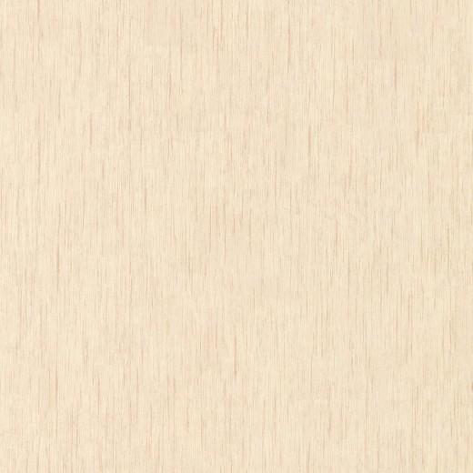65100406 Обои Lutece (Couleurs Matieres) (1*6) 10,05x0,53 винил на флизелине