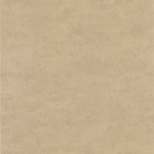 28150218 Обои Lutece (Couleurs Matieres) (1*12) 10,05x0,53 винил на флизелине