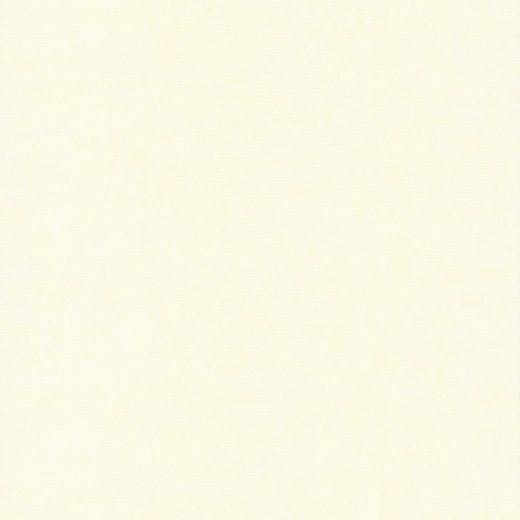 28150106 Обои Lutece (Couleurs Matieres) (1*12) 10,05x0,53 винил на флизелине