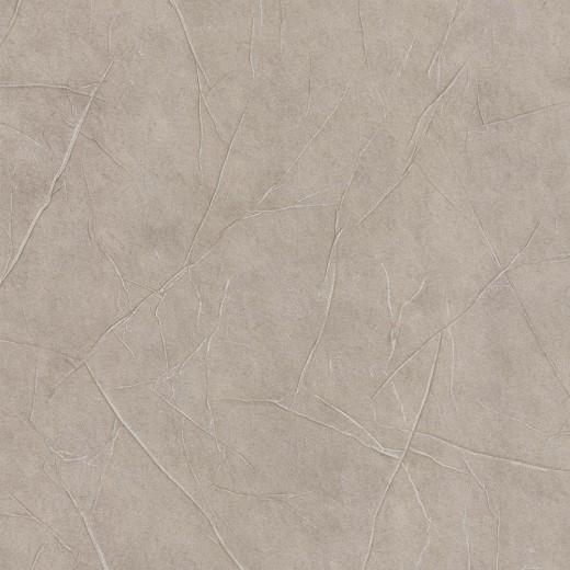 51162307 Обои Lutece (Couleurs Matieres) (1*12) 10,05x0,53 винил на флизелине