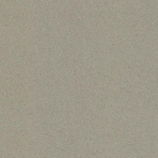 51125317 Обои Lutece (Couleurs Matieres) (1*12) 10,05x0,53 винил на флизелине