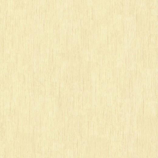 65100407 Обои Lutece (Couleurs Matieres) (1*6) 10,05x0,53 винил на флизелине