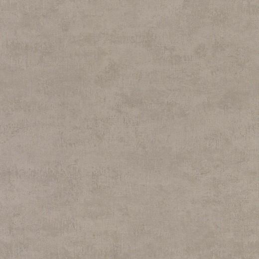 28150219 Обои Lutece (Couleurs Matieres) (1*12) 10,05x0,53 винил на флизелине
