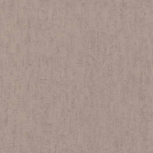 11162317 Обои Lutece (Couleurs Matieres) (1*12) 10,05x0,53 винил на флизелине