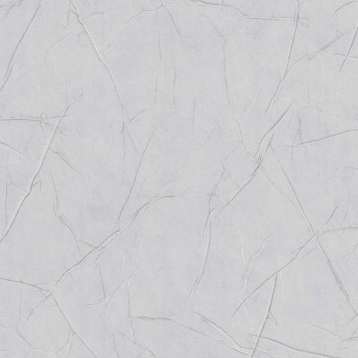 51162309 Обои Lutece (Couleurs Matieres) (1*12) 10,05x0,53 винил на флизелине