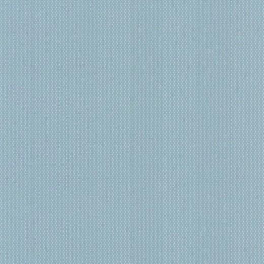 51145611 Обои Lutece (Couleurs Matieres) (1*12) 10,05x0,53 винил на флизелине