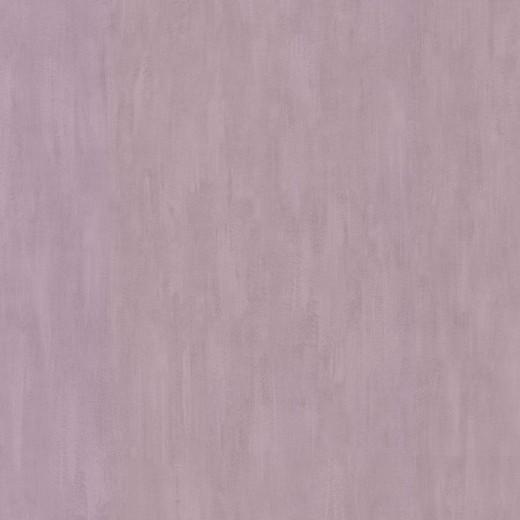 51161703 Обои Lutece (Couleurs Matieres) (1*12) 10,05x0,53 винил на флизелине