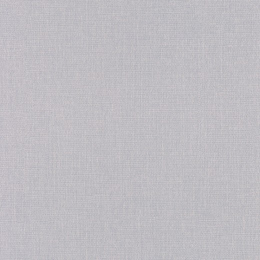 11161019 Обои Lutece (Couleurs Matieres) (1*12) 10,05x0,53 винил на флизелине