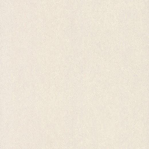 11162007 Обои Lutece (Couleurs Matieres) (1*12) 10,05x0,53 винил на флизелине