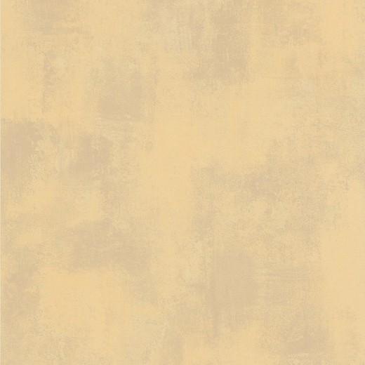 28160202 Обои Lutece (Couleurs Matieres) (1*6) 10,05x0,53 винил на флизелине