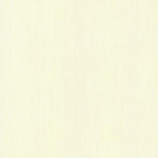 11162400 Обои Lutece (Couleurs Matieres) (1*12) 10,05x0,53 винил на флизелине