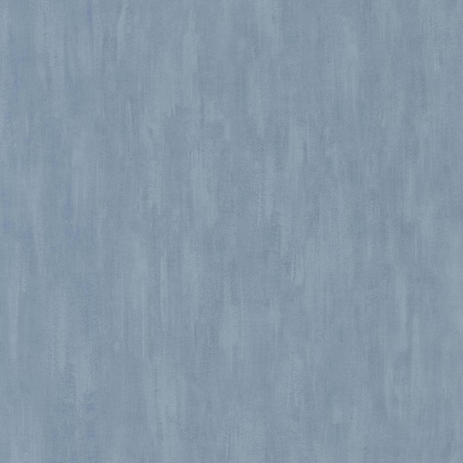 51161711 Обои Lutece (Couleurs Matieres) (1*12) 10,05x0,53 винил на флизелине