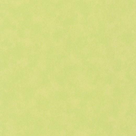 51145614 Обои Lutece (Couleurs Matieres) (1*12) 10,05x0,53 винил на флизелине