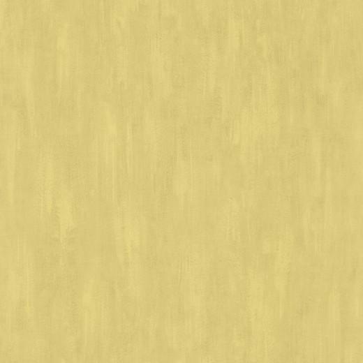 51161704 Обои Lutece (Couleurs Matieres) (1*12) 10,05x0,53 винил на флизелине