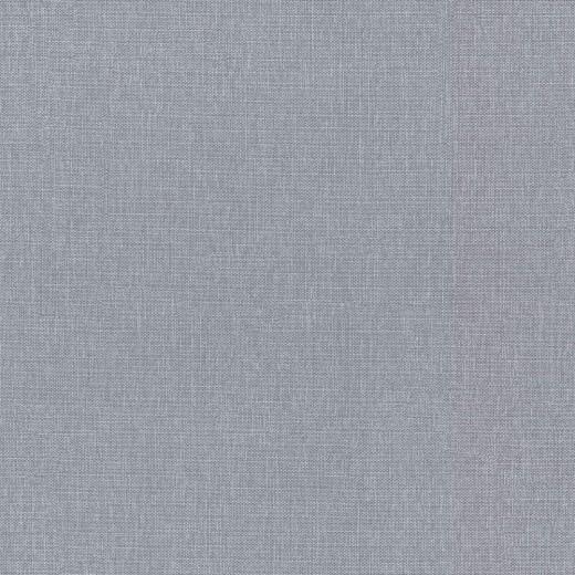 11161029 Обои Lutece (Couleurs Matieres) (1*12) 10,05x0,53 винил на флизелине