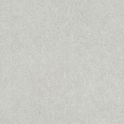 11162009 Обои Lutece (Couleurs Matieres) (1*12) 10,05x0,53 винил на флизелине