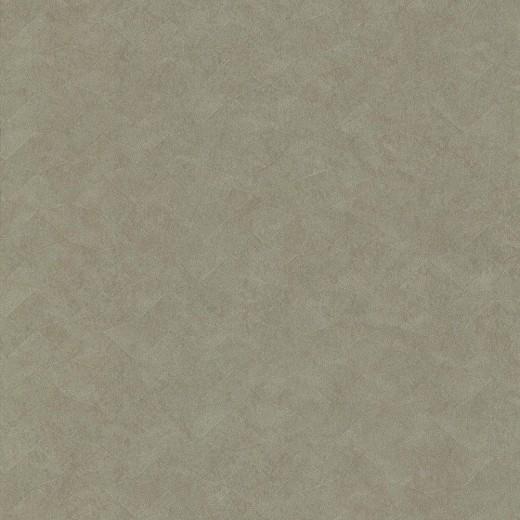 65130108 Обои Lutece (Couleurs Matieres) (1*6) 10,05x0,53 винил на флизелине