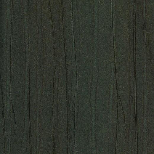 63306 Обои Marburg (Crush Noble Walls) (1*6) 10,05x0,75 винил на флизе