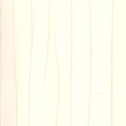 63051 Обои Marburg (Crush Noble Walls/CRUSH LOUNGE) (1*6) 10,05х0,75 флиз