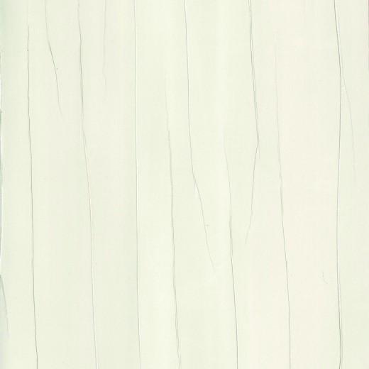 63309 Обои Marburg (Crush Noble Walls) (1*6) 10,05x0,75 винил на флизе