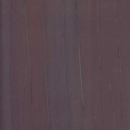 63310 Обои Marburg (Crush Noble Walls) (1*6) 10,05x0,75 винил на флизе
