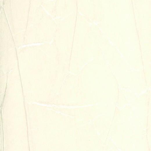 63321 Обои Marburg (Crush Noble Walls) (1*6) 10,05x0,75 винил на флизе