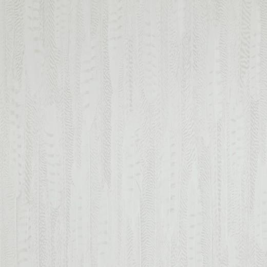 BN 17966 Обои BN (Curious) (1*12) 10,05x0,53 винил на флизелине