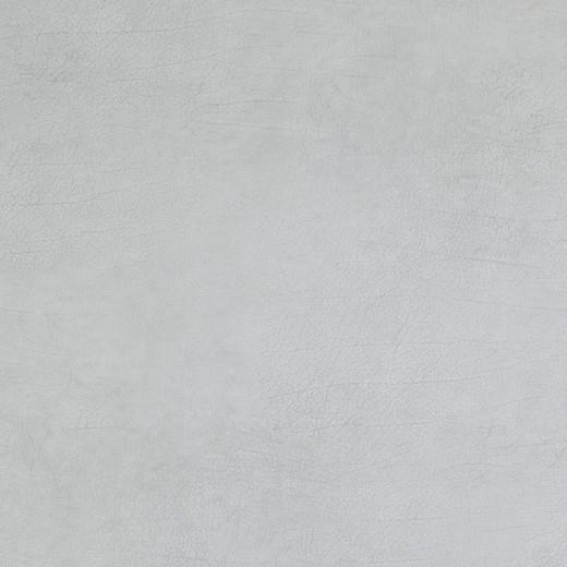 BN 17934 Обои BN (Curious) (1*12) 10,05x0,53 винил на флизелине