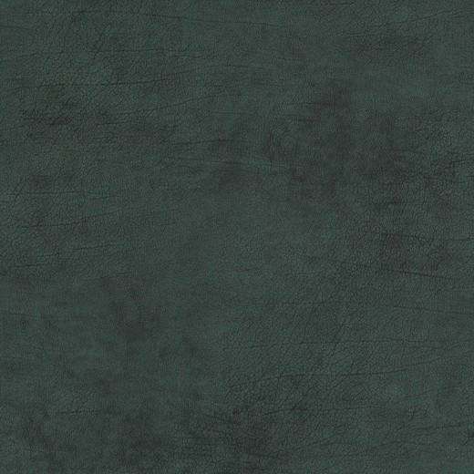 BN 17935 Обои BN (Curious) (1*12) 10,05x0,53 винил на флизелине