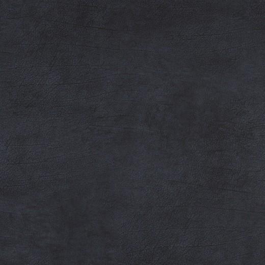 BN 17936 Обои BN (Curious) (1*12) 10,05x0,53 винил на флизелине