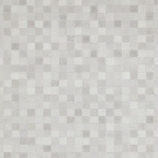 BN 17971 Обои BN (Curious) (1*12) 10,05x0,53 винил на флизелине