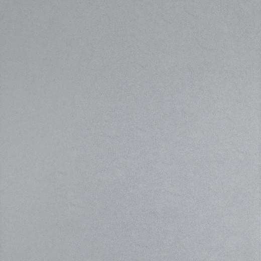 BN 17938 Обои BN (Curious) (1*12) 10,05x0,53 винил на флизелине