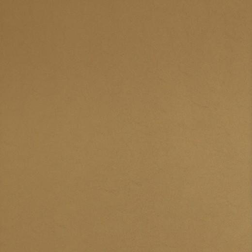 BN 17939 Обои BN (Curious) (1*12) 10,05x0,53 винил на флизелине