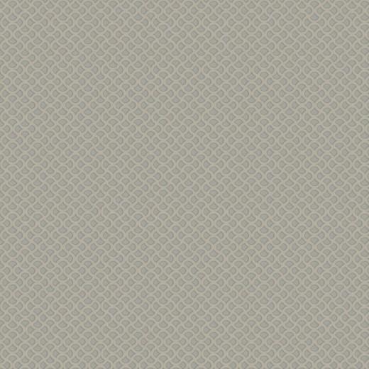 57559 Обои Marburg (Empire) (1*6) 10,05x1,06 винил на флизелине