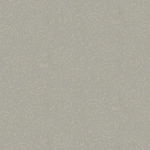 57571 Обои Marburg (Empire) (1*6) 10,05x1,06 винил на флизелине