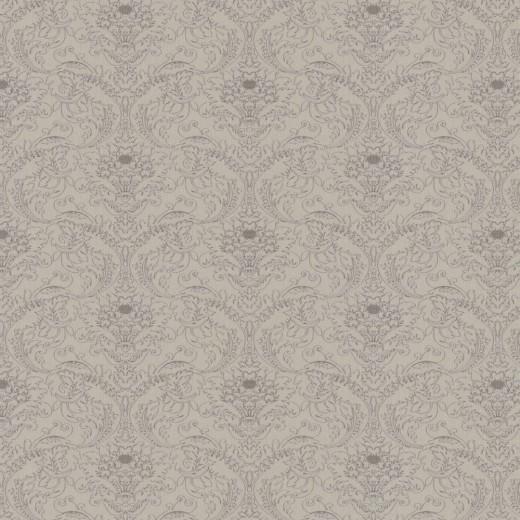 57581 Обои Marburg (Empire) (1*6) 10,05x1,06 винил на флизелине
