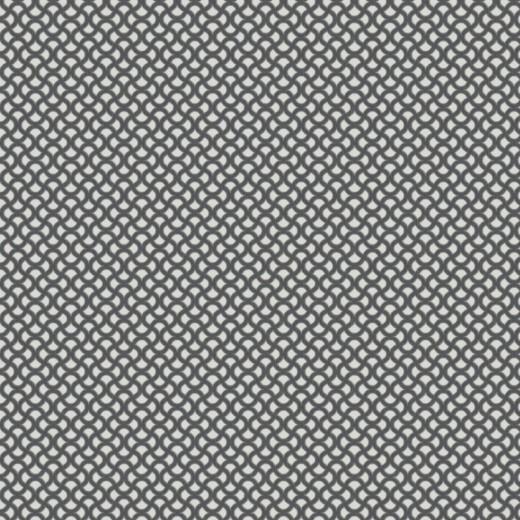 57560 Обои Marburg (Empire) (1*6) 10,05x1,06 винил на флизелине