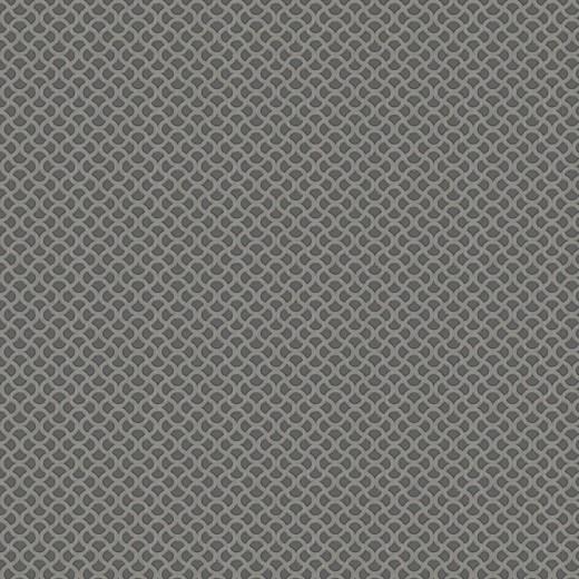 57561 Обои Marburg (Empire) (1*6) 10,05x1,06 винил на флизелине