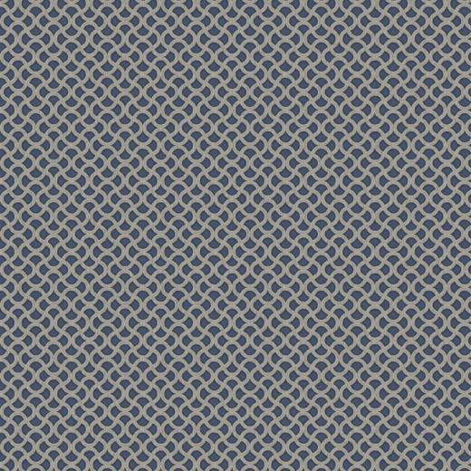 57590 Обои Marburg (Empire) (1*6) 10,05x1,06 винил на флизелине
