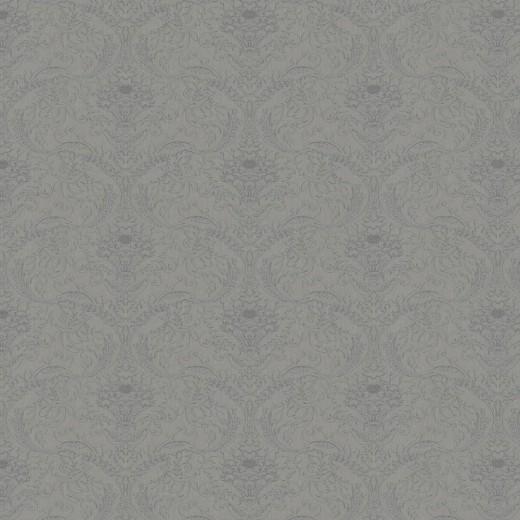 57583 Обои Marburg (Empire) (1*6) 10,05x1,06 винил на флизелине